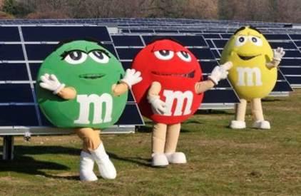 Cty:juwi Solar