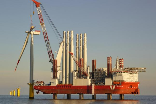 Deep-water-wind-energy-coming-to-Germany