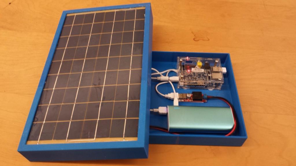 SolarSpell_Inside