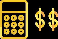 5a-computing-savings