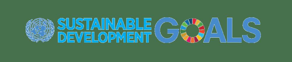 UNSustainableDevelopmentGoals_Brand-01