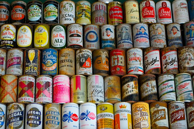 640px-Beer_Cans