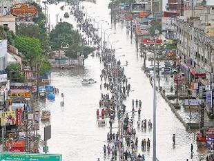 ET_Chennai