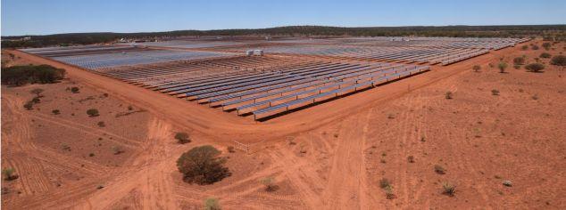 SFR_Solar_preview